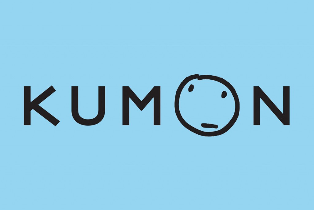 Kumon Maths & English Tutoring