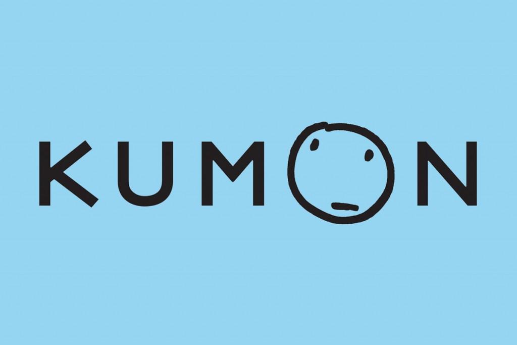 Kumon Maths & English Tutoring
