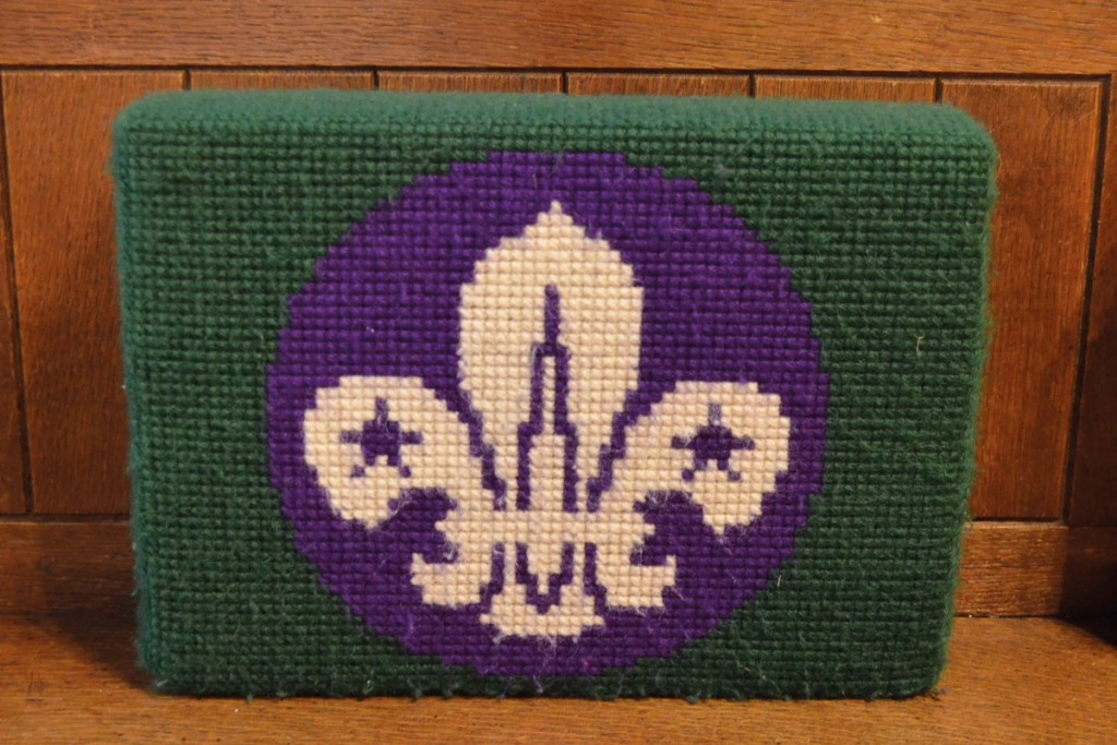 5th Portsmouth Scout Group
