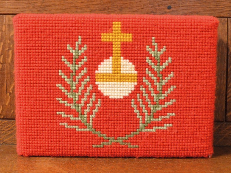St James' Craft Club